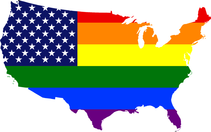 The-Gay-Guide-Network-American-Pride