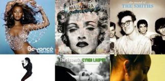 Gay-Guide-To-Good-Life-Love-Is-In-The_Air-Playlist