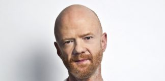 The-Gay-Guide-Network-Jimmy-Somerville-Homage