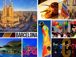 The-Gay-Guide-Network-LGBT-Barcelona