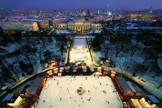 GAY_GUIDE_NETWORK_VIENNA_AUSTRIA_ICESKATING