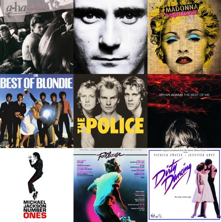 Gay-Guide-To-Good-Life-Classics-Playlist