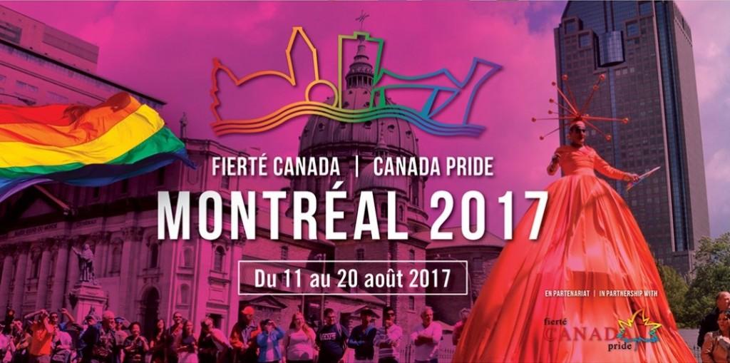 Gay-Guide-Network-Fierte-2017-Montreal