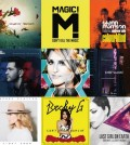 The-Gay-Guide-Network-Your-Gay-Guide-To-The-Good-Life-Playlist