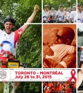 The-Gay-Guide-Network-Friends-For-Life-Bike-Rally