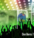 The-Gay-Guide-Network-Raquel-Richards-Remembering-Don-Berns