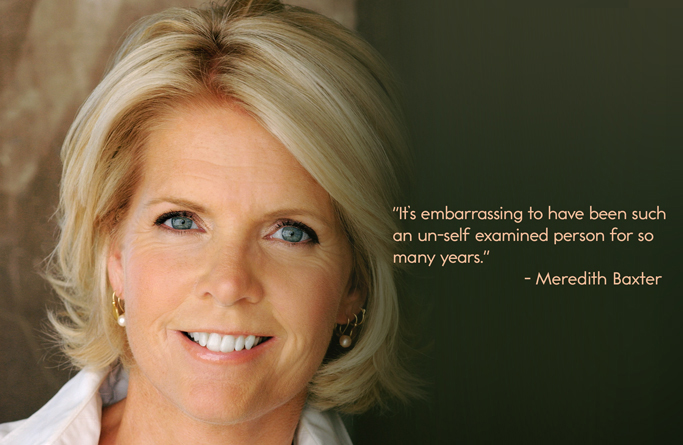 The-Gay-Guide-Network-Meredith-Baxter