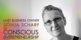The-Gay-Guide-Network-Sonja-Scharf-Conscious-Entrepreneurship