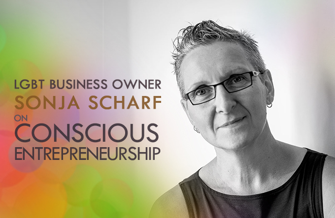 The-Gay-Guide-Network-Sonja-Scharf-Conscious-Entrepreneurship