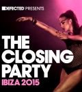 The-Gay-Guide-Network-Defected-Closing-Party-Ibiza
