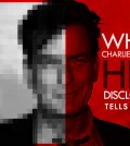 Gay-Guide-Network-What-Charlie-Sheens-HIV-Disclosure-Tells-Us-All