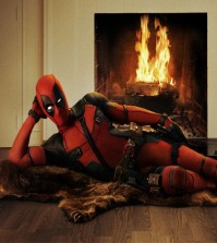 THE_GAY_GUIDE_NETWORK_DEADPOOL