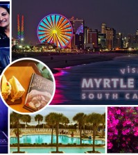 THE-GAY-GUIDE-NETWORK-MYRTLE-BEACH