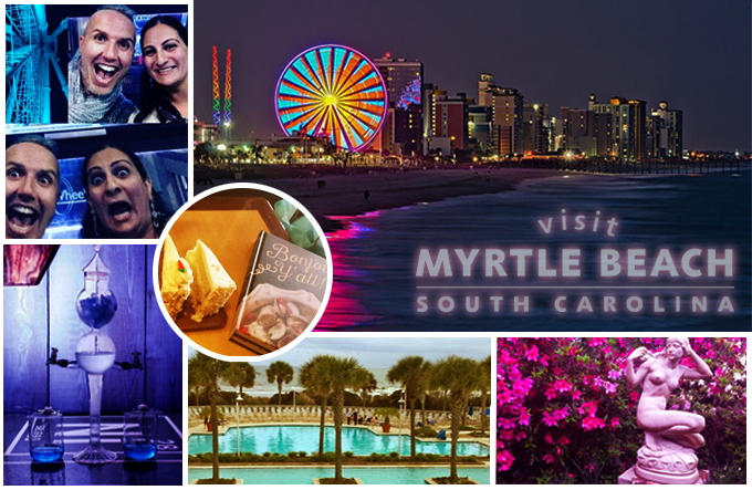 THE_GAY_GUIDE_NETWORK_MYRTLE_BEACH
