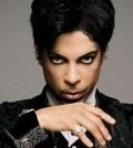 prince-recording-artists-and-groups-photo-u12