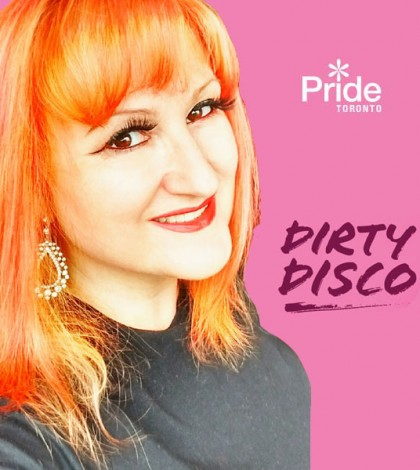 Pride-Promo2-DirtyDisco copy