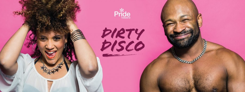 TickyTy_Deko-ze-Pride2016