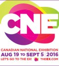 The-Gay-Guide-Network-CNE-Contest-2016