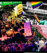 THE-GAY-GUIDE-NETWORK-FIERTE-MONTREAL-2016