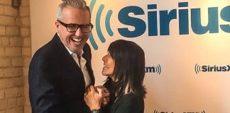 The-Gay-Guide-Network-Buffy-Sainte-Marie
