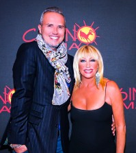 The-Gay-Guide-Network-Suzanne-Somers
