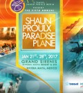 gay-guide-network-paradise-plane-5th-anniversary