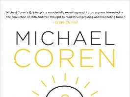 The-Gay-Guide-Network-Michael-Coren
