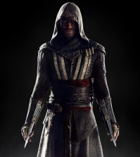 assassin-gallery-gallery-image
