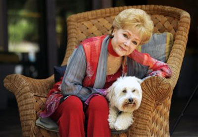 GAY-GUIDE-NETWORK-DEBBIE-REYNOLDS-1