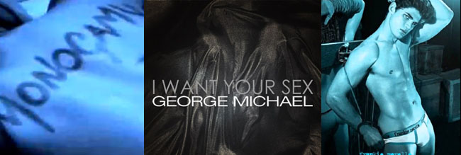 gay-guide-network-george-michael2