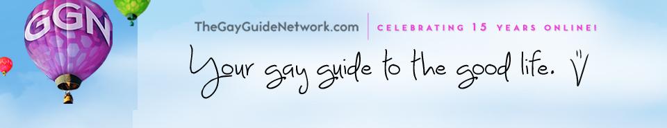 TheGayGuideNetwork.com