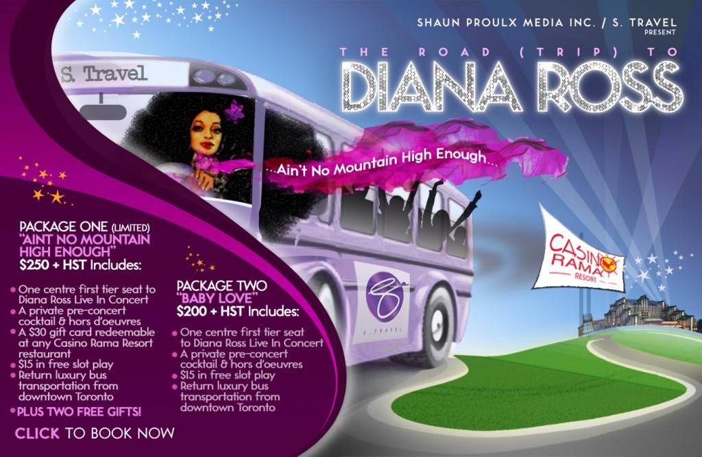 Gay-Guide-Network-Diana-Ross-Casinorama