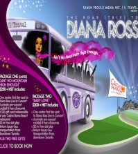 Gay-Guide-Network-Diana-Ross-Casinorama copyslider