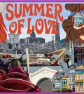 Gay-Guide-Network-Summer-Of-Love