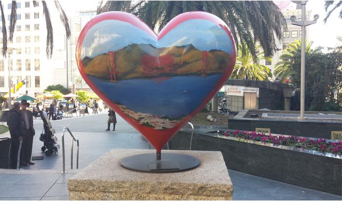 S_TRAVEL_HEART