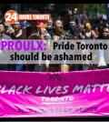 Gay-Guide-Network-24Hrs-Pride-Black-Lives-Matter