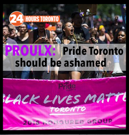 Gay-Guide-Network-24Hrs-Pride-Black-Lives-Matter
