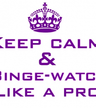 Gay-Guide-Network-=Binge-Watching
