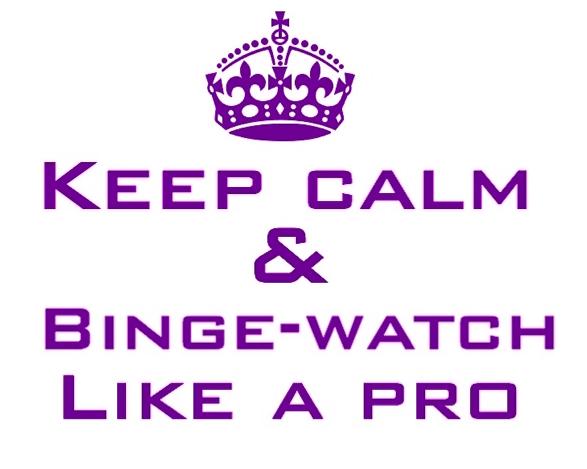 Gay-Guide-Network-=Binge-Watching