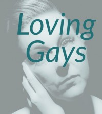 Gay-Guide-Network-Loving-Gays-slider