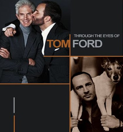 Gay-Guide-Network-Through-The-Eyes-Of-Tom-Ford