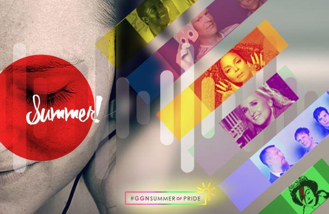 SPM-2017-SUMMER-PLAYLIST--FI