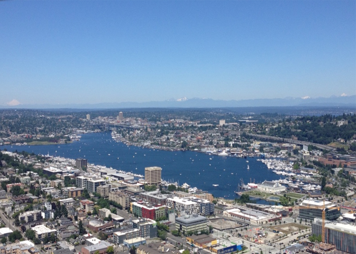 THE_GAY_GUIDE_NETWORK_SEATTLE3