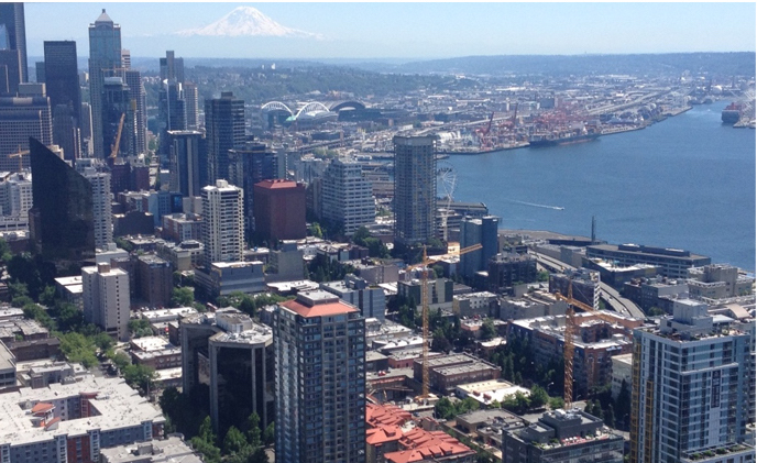 THE_GAY_GUIDE_NETWORK_SEATTLE5