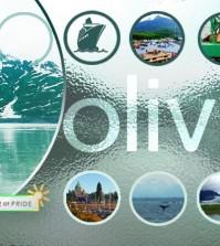 SPM-2017-OLIVIASCENERY
