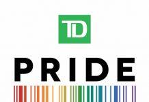 TD Pride Montreal