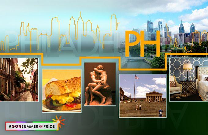 SPM-PHILADELPHIA-FI
