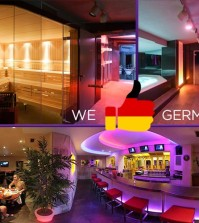 GNN_WE_LIKE_GERMANY2
