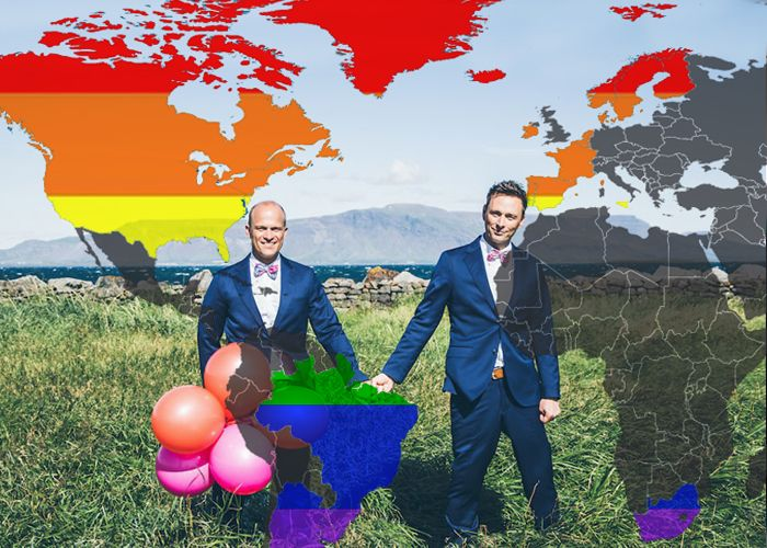 Gay-Guide-Network-Same-Sex-Marriage-Top-5-Destinations.jpg