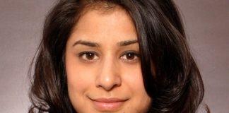 Nishaa Agarwal